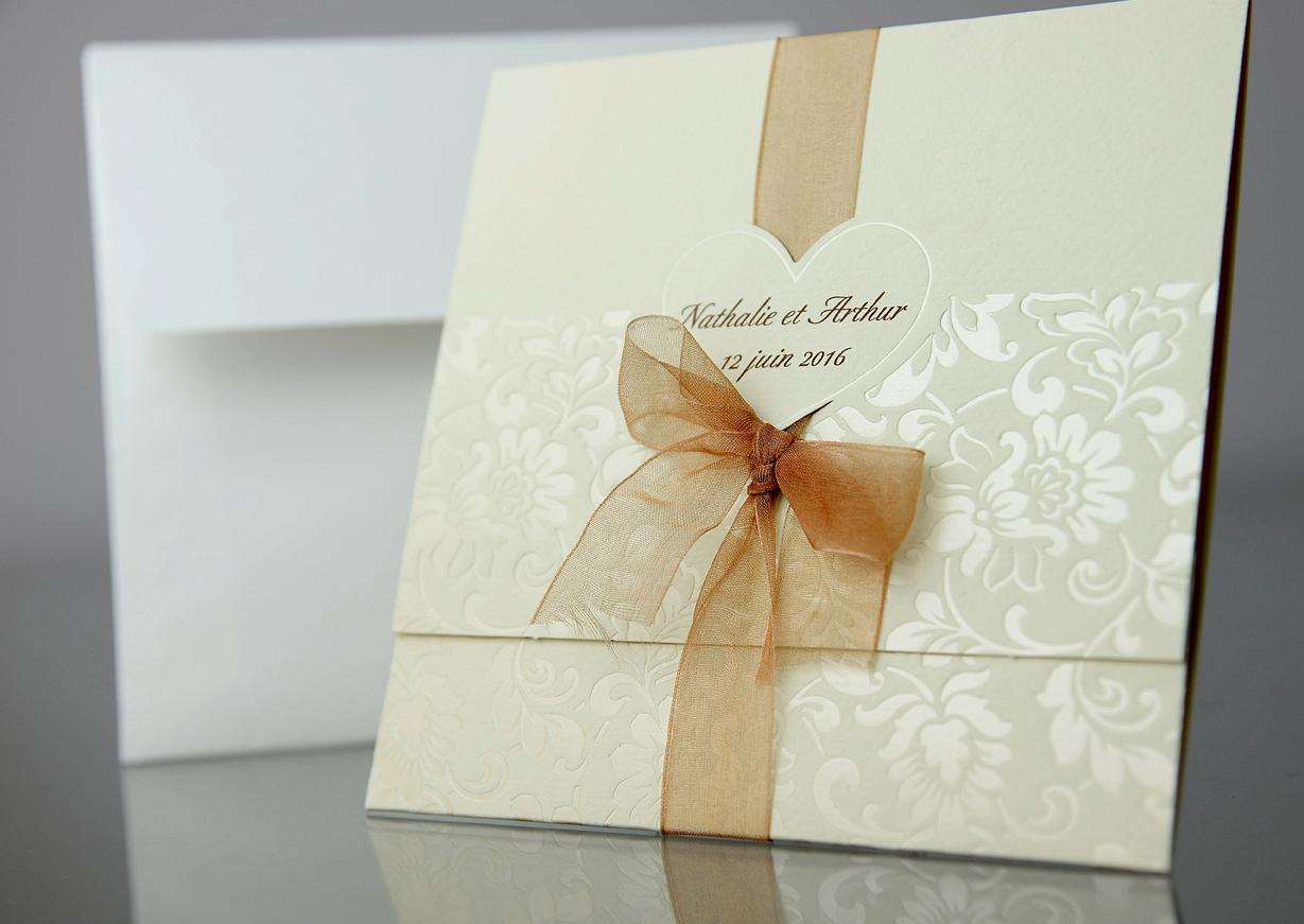 invitacion de boda br u00edgida