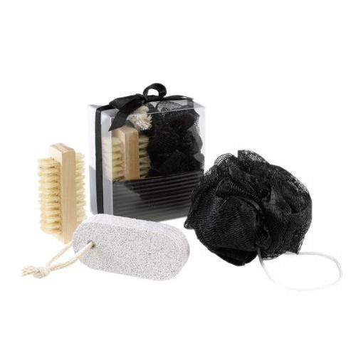 Set De Baño Detalle Boda:Set de baño en caja regalo