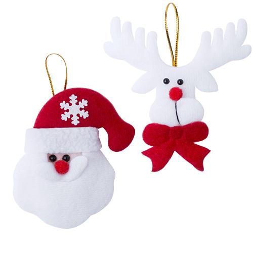 Set para colgar navidad navidad - Videos de adornos navidenos ...