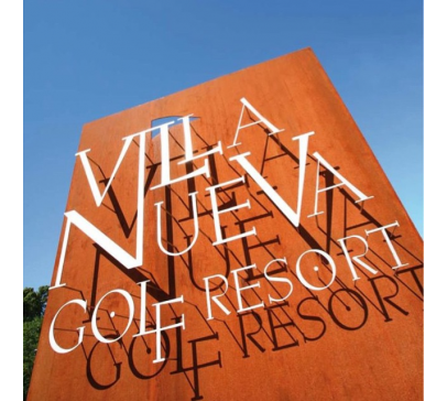 Villanueva Golf